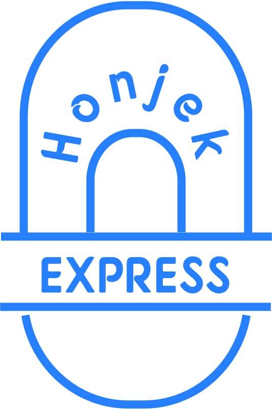 Honjek Express